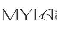 logo-myla-london