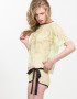 kriss-soonik-britta-lace-shorts-02