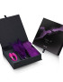 lelo-indulge-me-pleasure-set-02