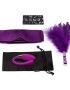 lelo-indulge-me-pleasure-set-03