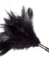 lelo-tantra-feather-teaser-black-02